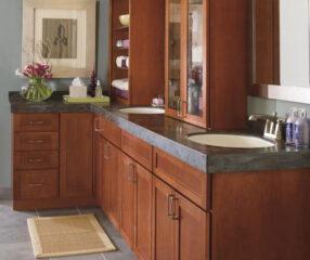 Bathroom-Richardson Custom Homes-Fort Myers286x240jpg