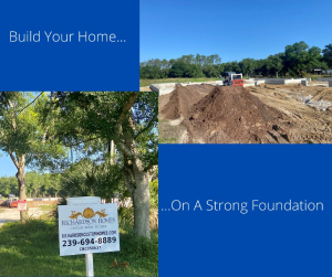 Build-your-home-on-a-strong-foundation-Top-5-Reasons-to-choose-Us-Richardson-Custom-Homes-Fort-Myers-300x251jpg