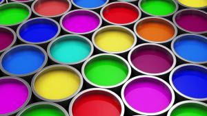 Color paint samples-7 tips to choosing paint colors-Richardson Custom Homes-Fort Myers-300x169jpg