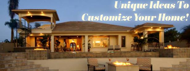 Custom Built Richardson Home-Unique Ideas To Customize Your Home (Part 1 Of 2)-Richardson Custom Homes-Fort Myers-615x230