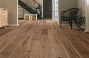 Engineered wood-6 Flooring Options for your Florida Home -Part 1-Richardson Custom Homes-Fort Myers-300x197jpg