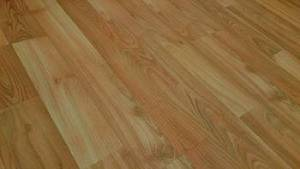 Flooring Options for Your New Home Part 2-laminate flooring-Richardson Custom Homes-Fort Myers-300x169jpg.
