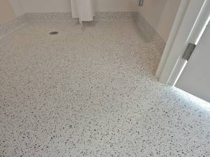 Flooring Options for Your New Home Part 2-slip resistant floors-Richardson Custom Homes-Fort Myers-300x225jpg.
