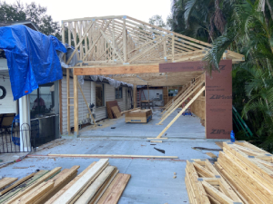 Home-under-renovation-Richardson-Custom-Homes-Fort-Myers-300x225jpg