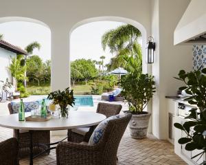 Lanai-5 Ideas for Safer Holiday Gatherings-Richardson Custom Homes-Fort Myers300x240jpg