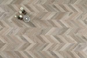 Luxury vinyl tile flooring aerial view--Richardson Custom Homes-Fort Myers-300x200jpg