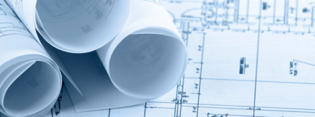 Blueprints - Top 3 remodeling tips - Fort Myers - Richardson Custom Homes