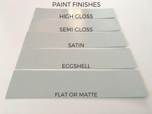 Paint finishes-Richardson Custom Homes-Fort Myers-300x225jpg