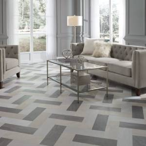Porcelain living room floor- 6 Flooring Options for your Florida Home - Part 1-Richardson Custom Homes-Fort Myers-300x300jpg