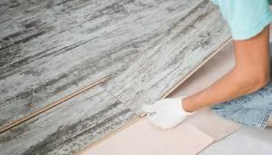 installing new wood floor-Richardson Custom Homes-Fort Myers-300x171jpg.